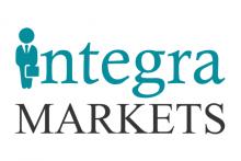 IntegraMarkets Escuela de Gestión Empresarial