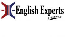English Experts