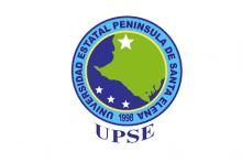 Universidad Estatal Península de Santa Elena