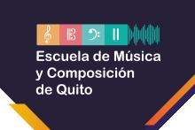 Escuela de Música y Composición de Quito