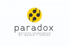 Instituto Superior Tecnológico de Imagen y Sonido Paradox