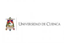 Universidad de Cuenca