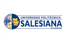Universidad Politécnica Salesiana Ecuador