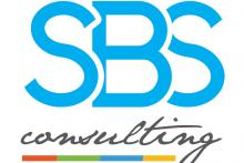SBS Consulting