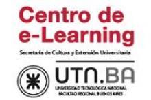 Centro de eLearning UTN BA