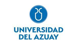 Universidad Azuay