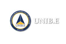 UNIBE Universidad Iberoamericana del Ecuador