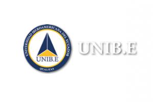 UNIB.E Universidad Iberoamericana del Ecuador