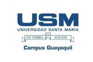 Universidad Santa María (USM)