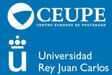 CEUPE - Centro Europeo de Postgrado y Empresa