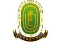 Universidad Técnica Estatal de Quevedo (UTEQ)