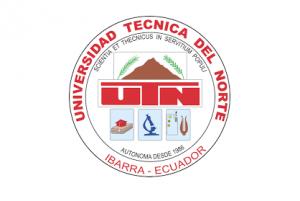Universidad Técnica del Norte (UTN)