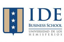 IDE Business School