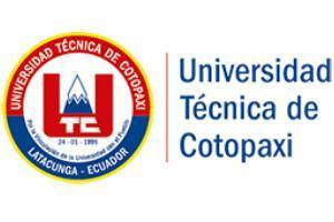 Universidad Técnica de Cotopaxi (UTC)