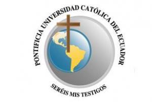 Pontificia Universidad Católica de Ecuador