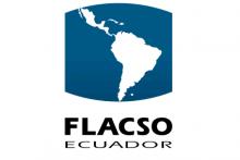 Flacso Ecuador