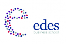 EDES Business School