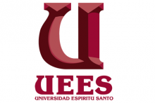 UEES - Universidad de Especialidades Espíritu Santo