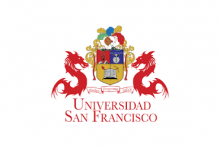Universidad San Francisco de Quito