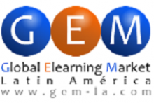 GEM: Global Elearning Market