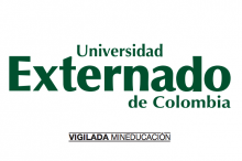 Universidad Externado de Colombia