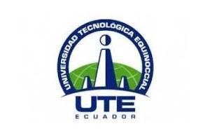 UTE Universidad Tecnológica Equinoccial