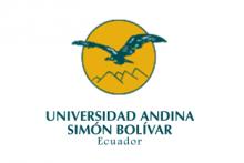 Universidad Andina Simón Bolívar