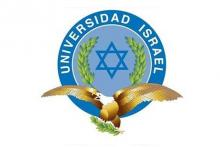 Universidad de Israel