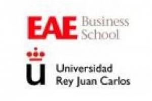EAE-URJC