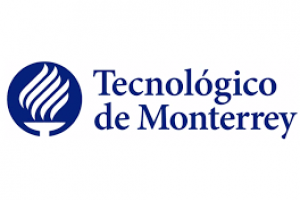 Tecnológico de  de Monterrey – Educación Continua en línea