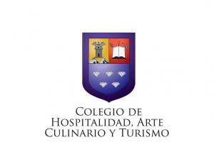 USFQ Colegio de Hospitalidad, Arte Culinario y Turismo
