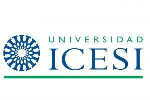 Universidad ICESI