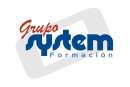 Grupo System formación