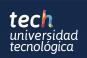 UCV San Vicente Mártir. Formación online