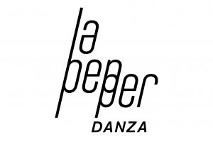 La Pepper