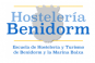 ESCUELA DE HOSTELERIA Y TURISMO DE BENIDORM Y LA MARINA BAJA.